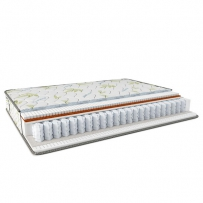 matras-tatami-mix-latex-tfk.jpg_product